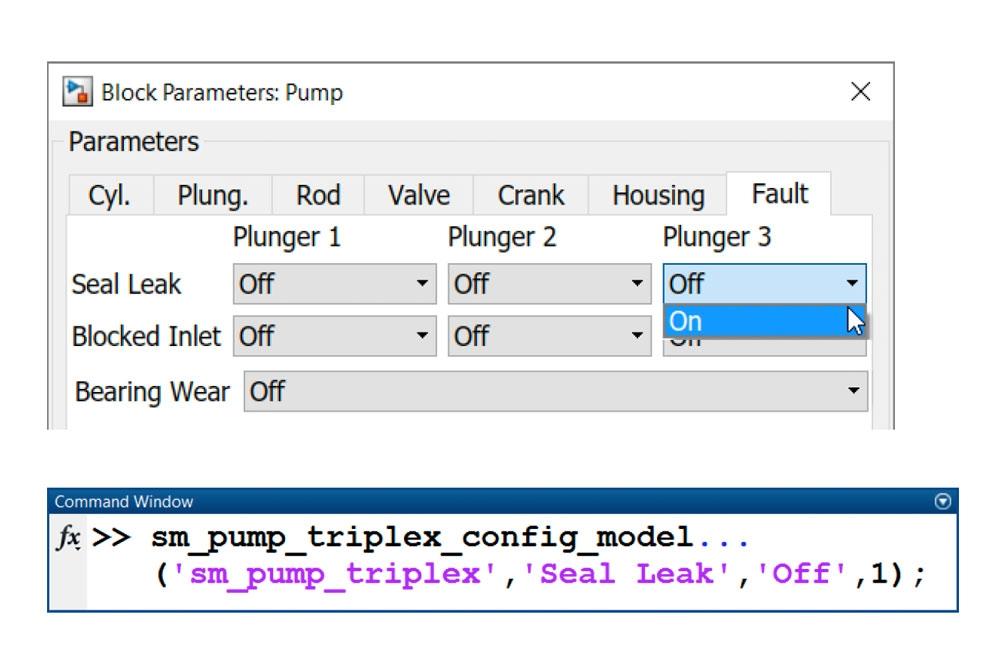Predictive Maintenance Using a Digital Twin - MATLAB & Simulink