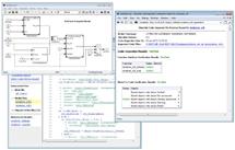 SimulinkCodeInspector_215.jpg
