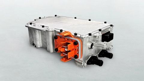 Lg Electronics Develops Iso 26262 Compliant Power Inverter Control Software With Model Based Design Matlab Simulink