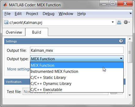 Accelerating MATLAB Algorithms and Applications - MATLAB