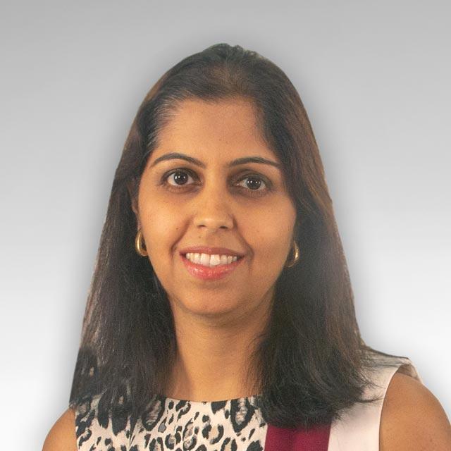 Deepti Sukhwani