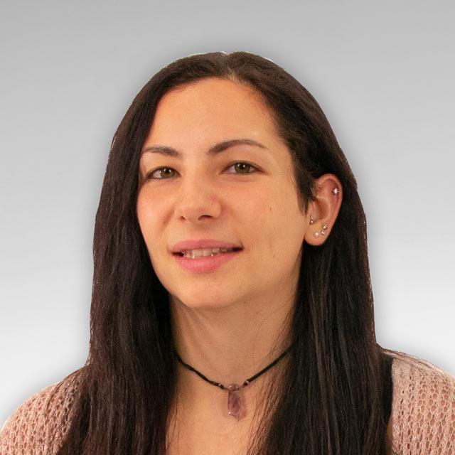 Michala Romano