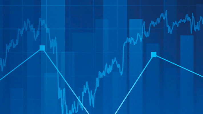 5 MATLAB Cheat Sheets for Forecasting Financial Time Series