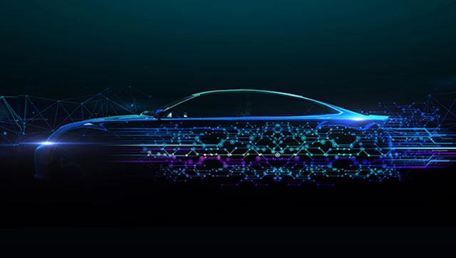 Automotive - MATLAB & Simulink Solutions - MATLAB & Simulink