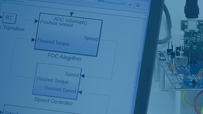 Matlab And Simulink For Embedded Systems Matlab Simulink