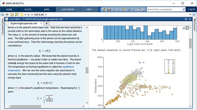 What would be the best way to learn matlab? | Physics Forums