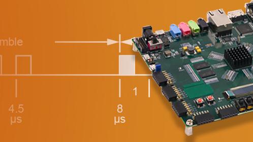 Software-Defined Radio (SDR) - MATLAB & Simulink