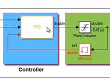 Simulink plc coder matlab simulink ccuart Image collections