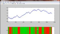 Automated Trading System Development with MATLAB - Video - MATLAB