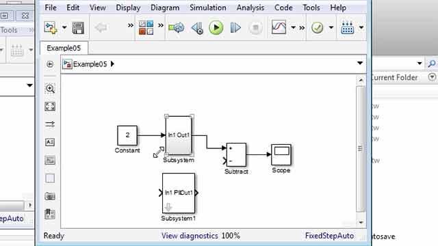 Custom Target Development for ARM Cortex A, Part 6: External Mode