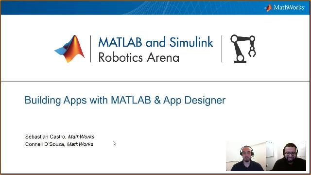 matlab an introduction with applications 6th edition