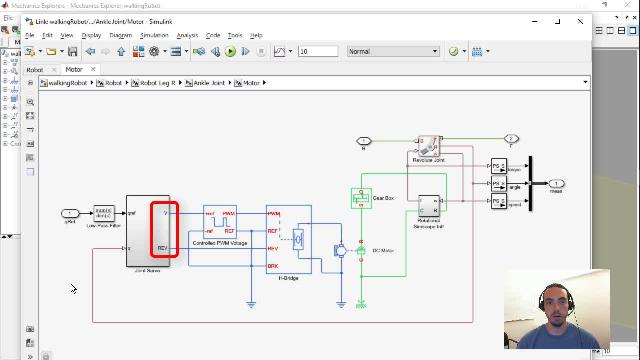 Sensor Fusion for Orientation Estimation Video - MATLAB