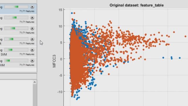 Seedbank — discover machine learning examples – tensorflow – medium.