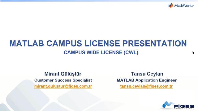 Matlab 2018b license crack
