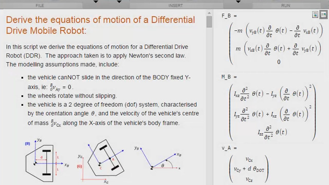 problems in general physics 2008 irodov pdf