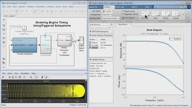 Control System Tuning in Simulink Made Easy - Video - MATLAB