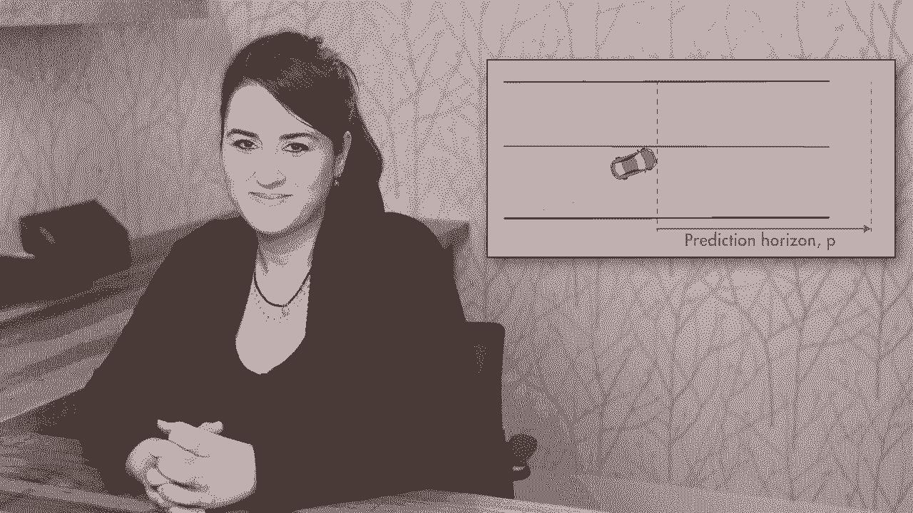 Understanding Model Predictive Control, Part 2: What Is MPC