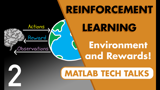 Reinforcement Learning, Part 1: What Is Reinforcement Learning