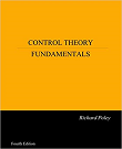 Control Theory Fundamentals, 4th edition