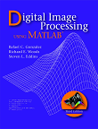 Digital Image Processing Using MATLAB, 3rd edition