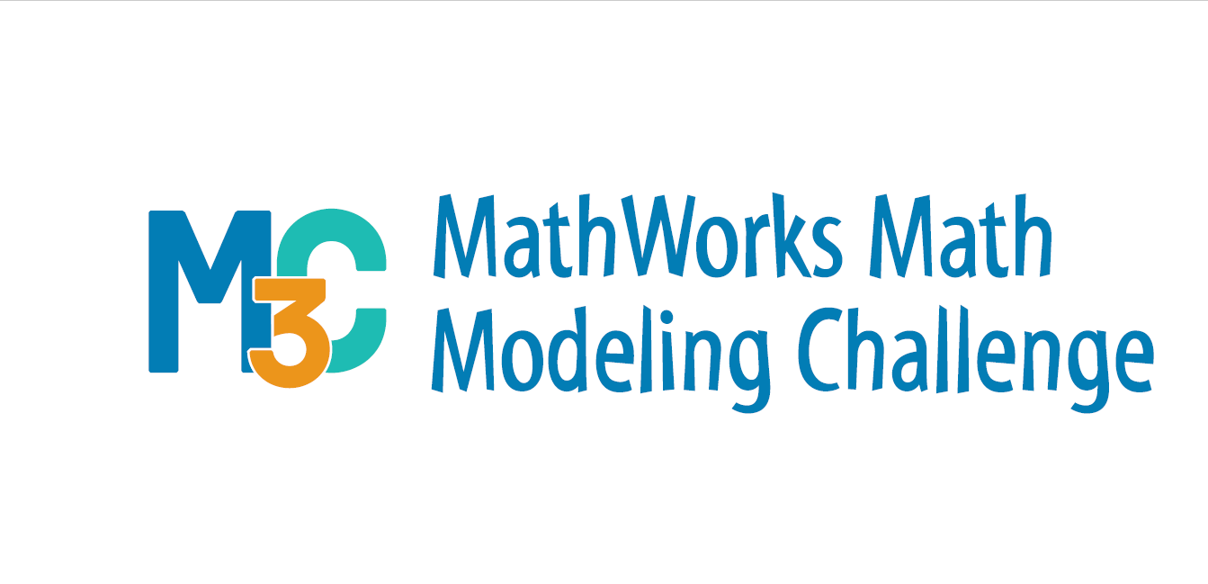 Image result for math modeling