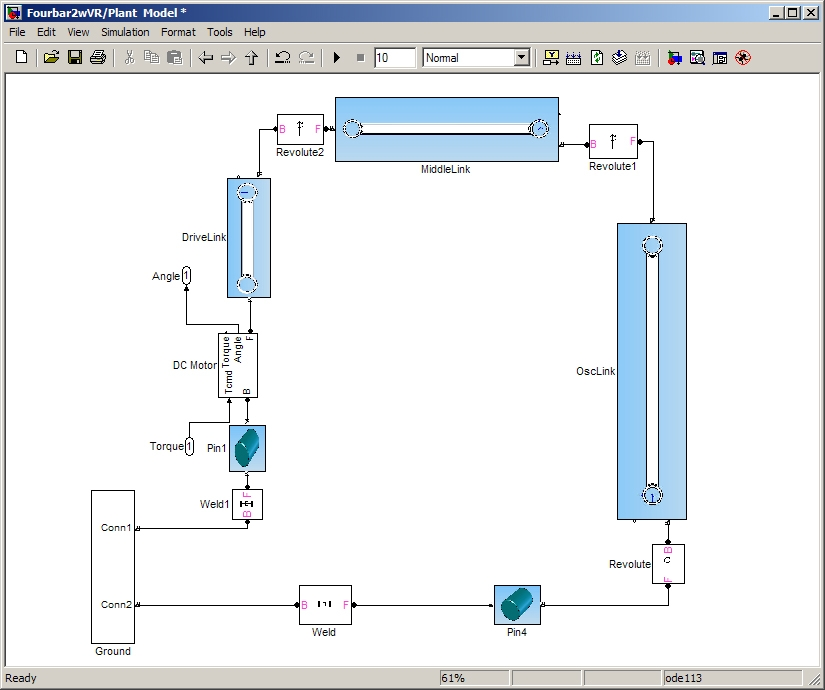 Pid Control Design Made Easy Matlab Simulink