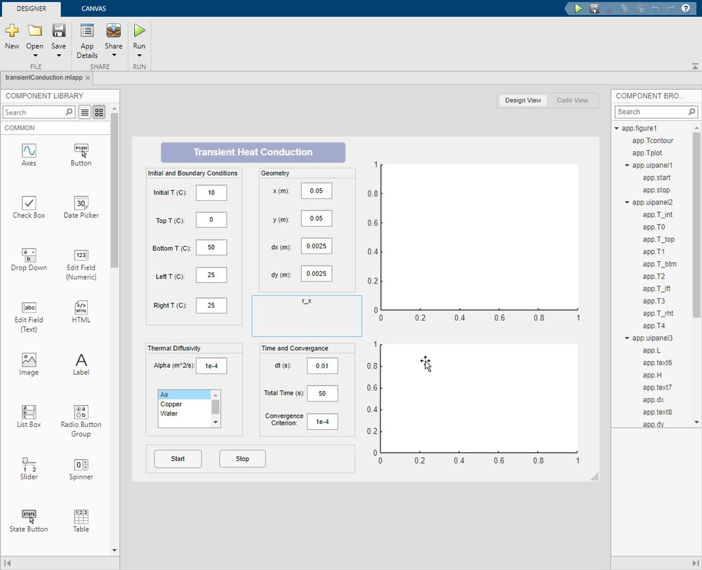 matlab gui matlab simulink rh mathworks com Matlab Simulink RTI Matlab Simulink RTI