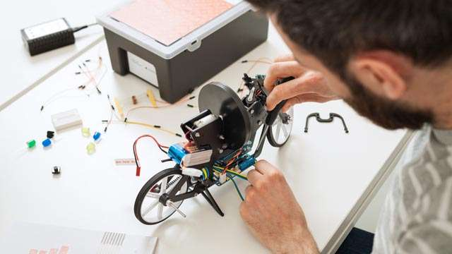 Arduino Support From Matlab Hardware Simulink Whizzkits Breadboard Electronics Beginners Project Starter Builders Rasberry Pi Zero W