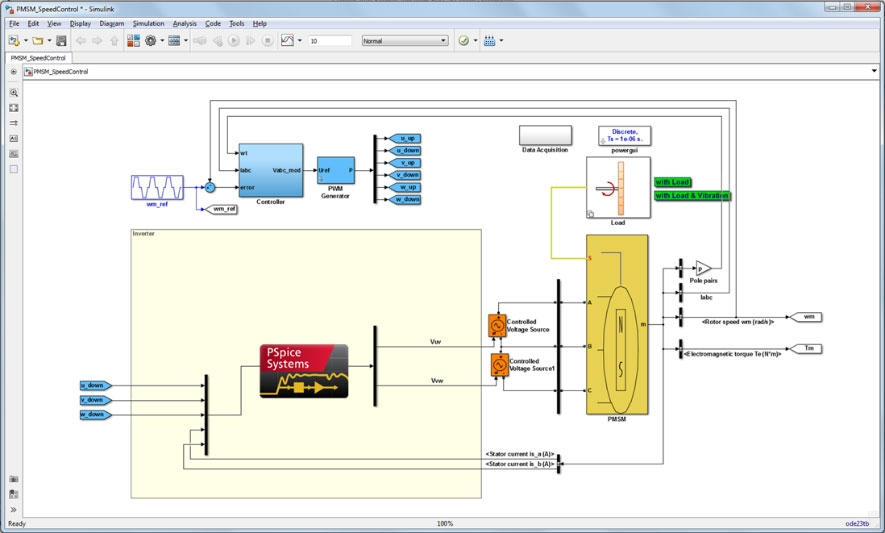 5Spice circuit analysis and simulation software - download free copy