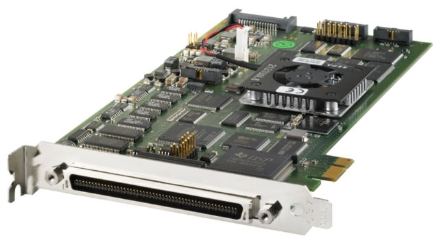 dSPACE DS1006 Processor Board Driver Download