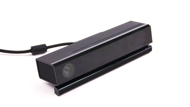 Microsoft Kinect for Windows Support from Image Acquisition Toolbox