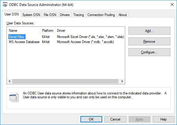 Пример работы append connect matlab