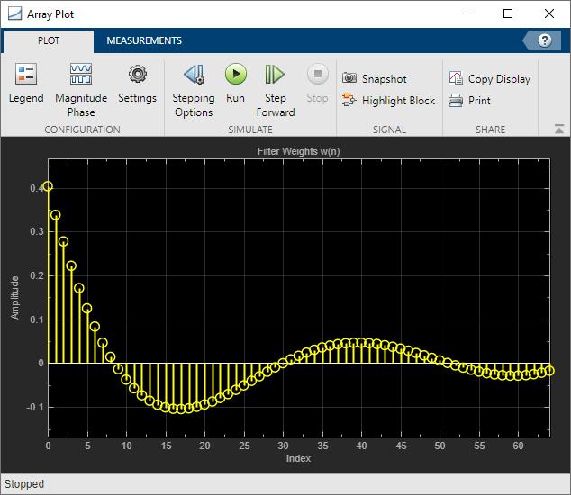 how to change vectors to arrays in c