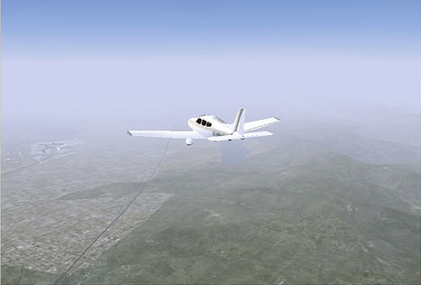 Lightweight Airplane Design - MATLAB & Simulink