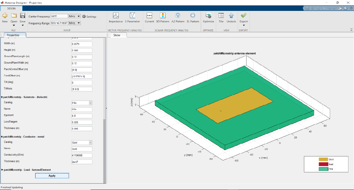 how to get matlab to plot in new windows