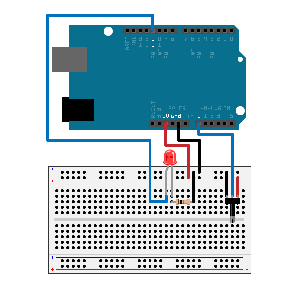 how to read dc motor speed arduino uno matlab
