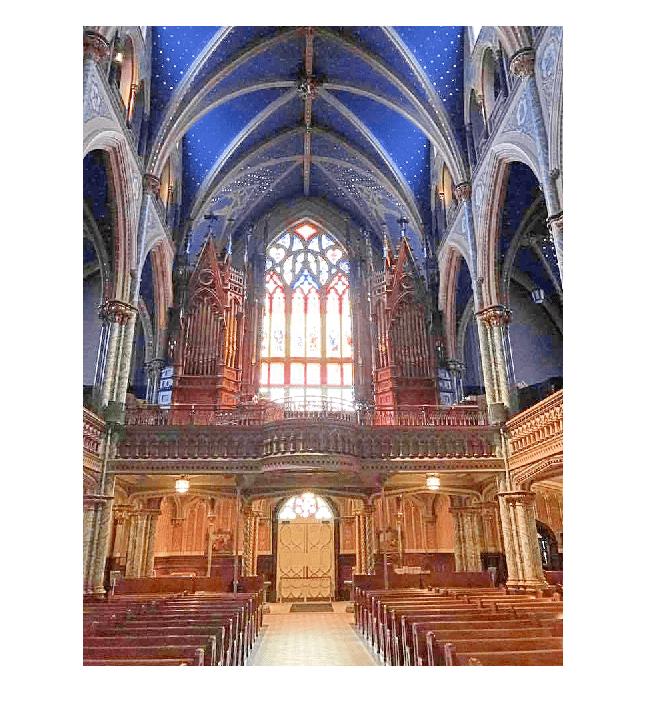 Low-Light Image Enhancement - MATLAB & Simulink Example