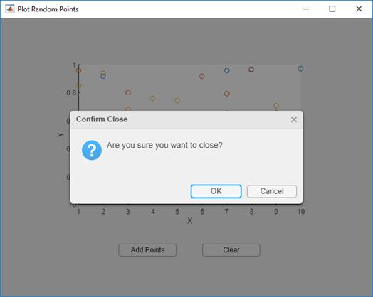 Add UI Components to App Designer Programmatically - MATLAB & Simulink