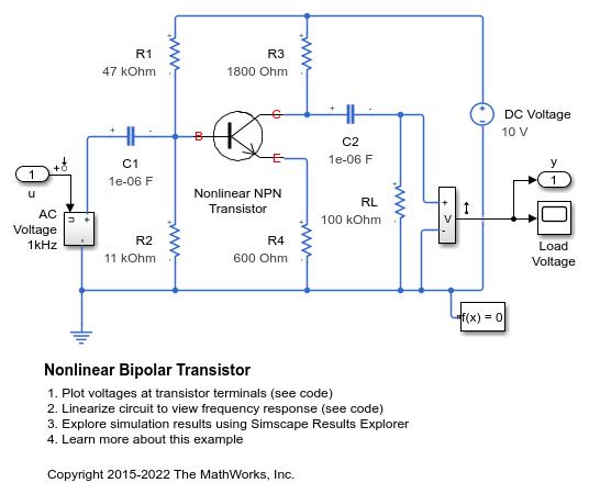 Npn Transistor Tutorial The Bipolar Npn Transistor