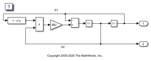 Run Rapid Simulations Over Range of Parameter Values