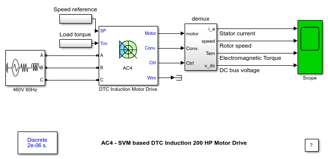 Hp Dc Motor Wiring Schematic on motor control circuit schematic, electric motor schematic, dc motors how they work, dc motor driver schematic, dc motor circuit schematic, dc motor voltage, pwm motor control schematic, dc motor brochure, dc electric motor wiring, dc motor brake schematic, dc motor field wiring, dc motor troubleshooting, dc motor controller using lm555, motor controller schematic, dc wiring diagrams, dc battery schematic, dc shunt motor wiring, dc schematic diagrams, dc motor circuit board, dc electric motors for cars,
