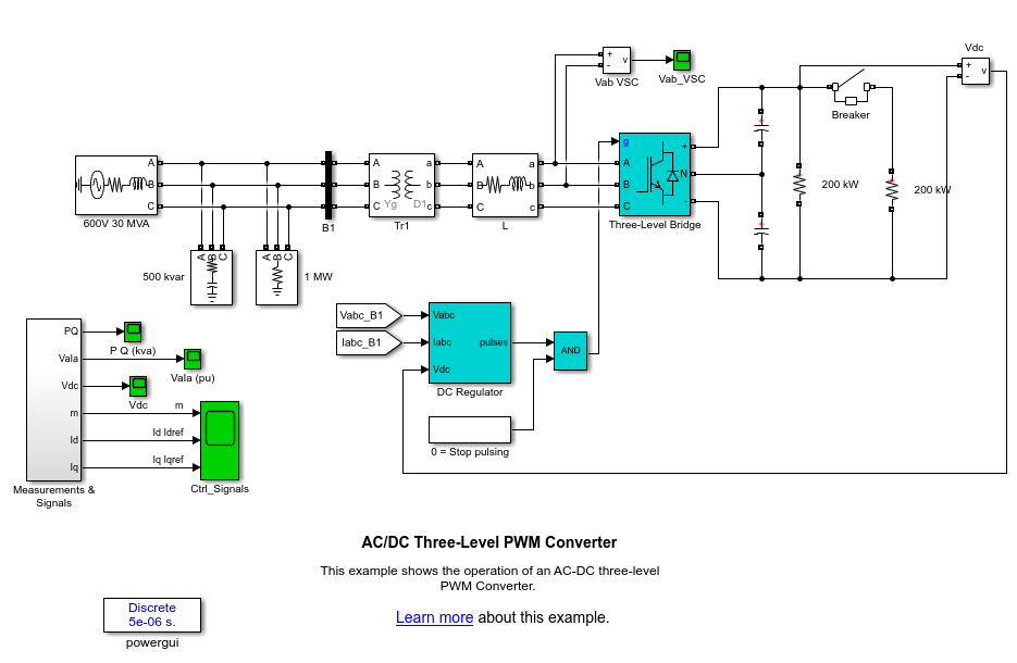 Pwm To Dc Dc Converter Schematic Trusted Wiring Diagram