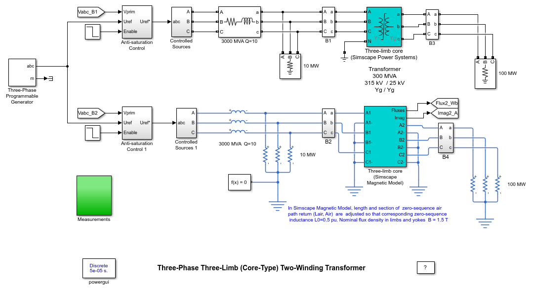 Infographic also D Transformer Transformer besides Px Pylon Transformer In Syria furthermore Maxresdefault likewise Six. on single phase transformer connections