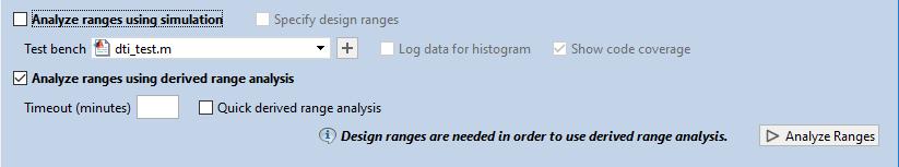 docs . static rangetypes.