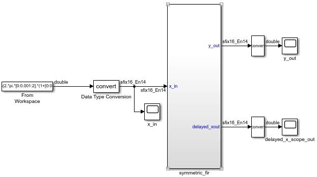 matlab help function