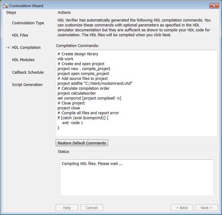 matlab delete file