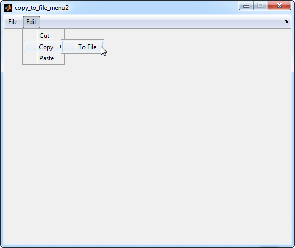 how to write dicom file in matlab