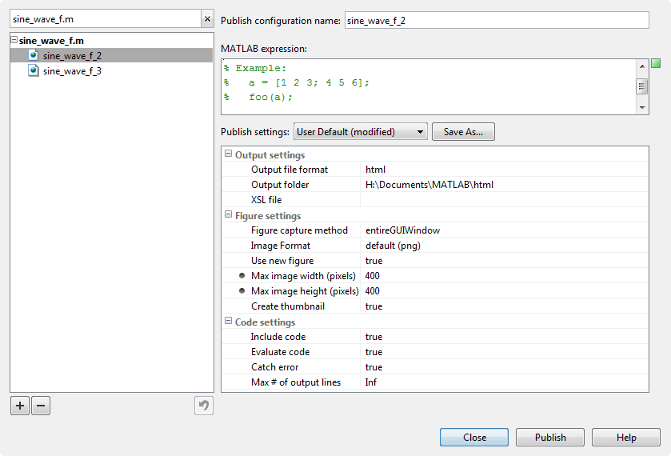 write help file matlab I have a cell array that needs to be printed in a txt file according to a specific format i have tried some of the online help (including matlab central dlmcell but even that is not giving me the.