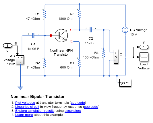 2007 11 29 touch sensor together with On Off Switch Circuit Using 555 Timer furthermore MC34063 additionally 122839 Understanding 2n3055 Transistor Datasheet Explored as well Mdu2657 Datasheet Mosfet Magnachip. on npn transistor application