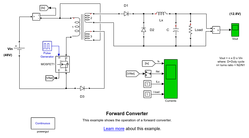 Power_forwardconverter_01